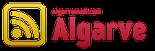 algarvemail.com